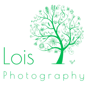 lois photography - buxton wedding and newborn photographer