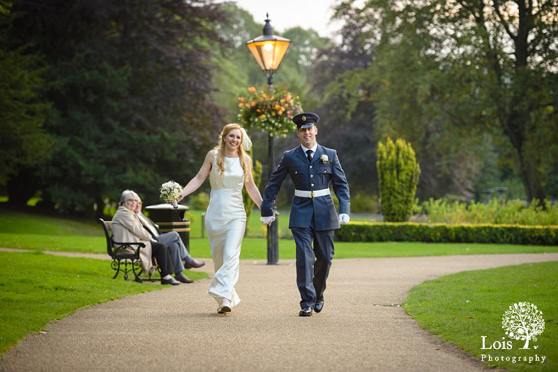 buxton wedding photography
