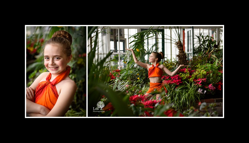 buxton dance photographer