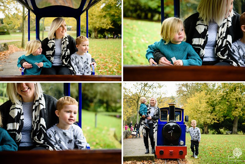derbyshire family photography