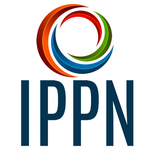 IPPN January 2017 Awards