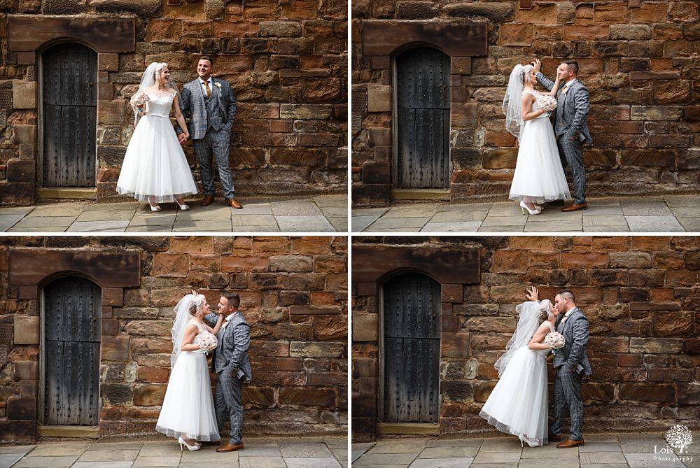 lichfield registry office wedding photography